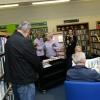 Librarians 1 054.jpg