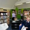 Librarians 1 058.jpg