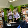 Librarians 1 061.jpg