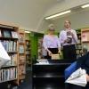 Librarians 1 069.jpg