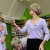 Librarians 1 070.jpg