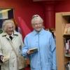 Librarians 1 075.jpg