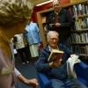 Librarians 1 076.jpg