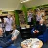 Librarians 1 078.jpg