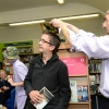 Librarians 1 084.jpg