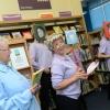 Librarians 1 105.jpg