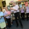 Librarians 1 106.jpg