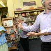 Librarians 1 107.jpg
