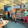 Librarians 1 115.jpg