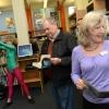Librarians 1 117.jpg