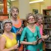 Librarians 1 128.jpg