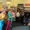 Librarians 1 130.jpg