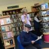 Librarians 1 134.jpg
