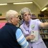 Librarians 1 136.jpg