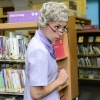 Librarians 1 140.jpg