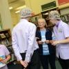 Librarians 1 144.jpg