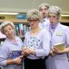 Librarians 1 165.jpg