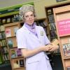 Librarians 1 172.jpg