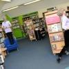Librarians 1 184.jpg