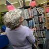 Librarians 1 190.jpg