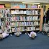 Librarians 1 208.jpg