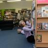 Librarians 1 212.jpg