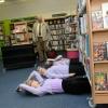 Librarians 1 214.jpg
