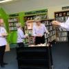 Librarians 1 219.jpg