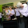 Librarians 1 220.jpg