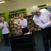 Librarians 1 221.jpg
