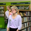 Librarians 1 222.jpg