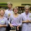 Librarians 1 224.jpg