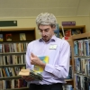 Librarians 1 225.jpg