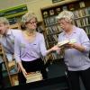 Librarians 1 226.jpg