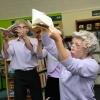 Librarians 1 233.jpg