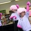 Librarians 1 242.jpg
