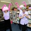 Librarians 1 243.jpg