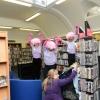Librarians 1 246.jpg