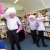 Librarians 1 247.jpg