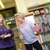 Librarians 1 254.jpg