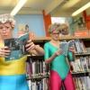 Librarians 1 259.jpg