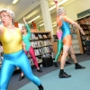 Librarians 1 263.jpg