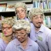 Librarians 1 289.jpg