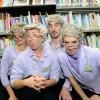 Librarians 1 296.jpg