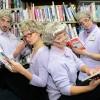 Librarians 1 299.jpg