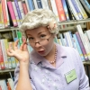 Librarians 1 303.jpg