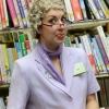 Librarians 1 308.jpg