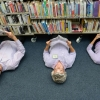 Librarians 1 321.jpg
