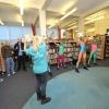 Librarians 2 008.jpg