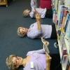 Librarians Jane Harrison.jpg